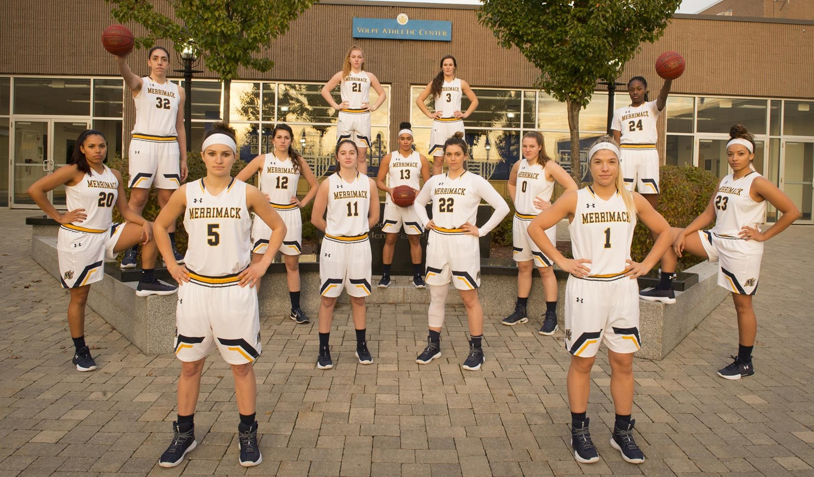 2017 18 merrimack college womens basketball roster merrimack 2017 18 merrimack college womens basketball roster sciox Images