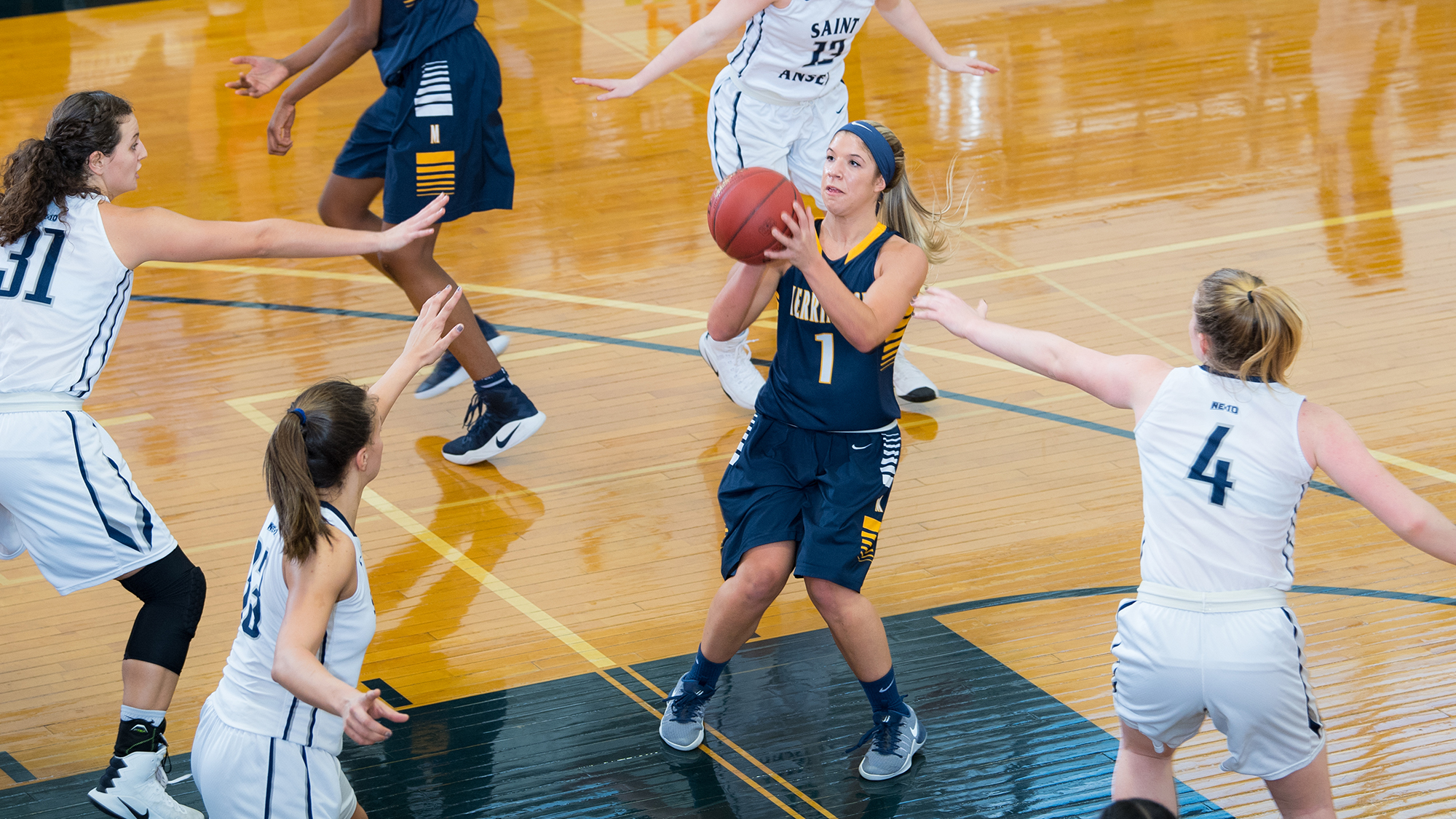 Womens basketball opens season with exhibition at providence womens basketball opens season with exhibition at providence saturday sciox Images